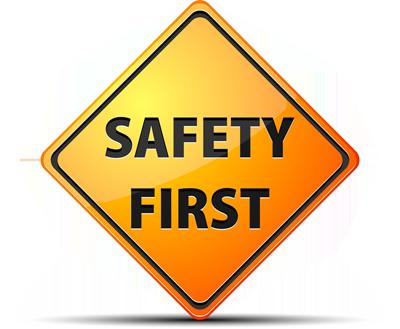 Image result for city safety images transparent background